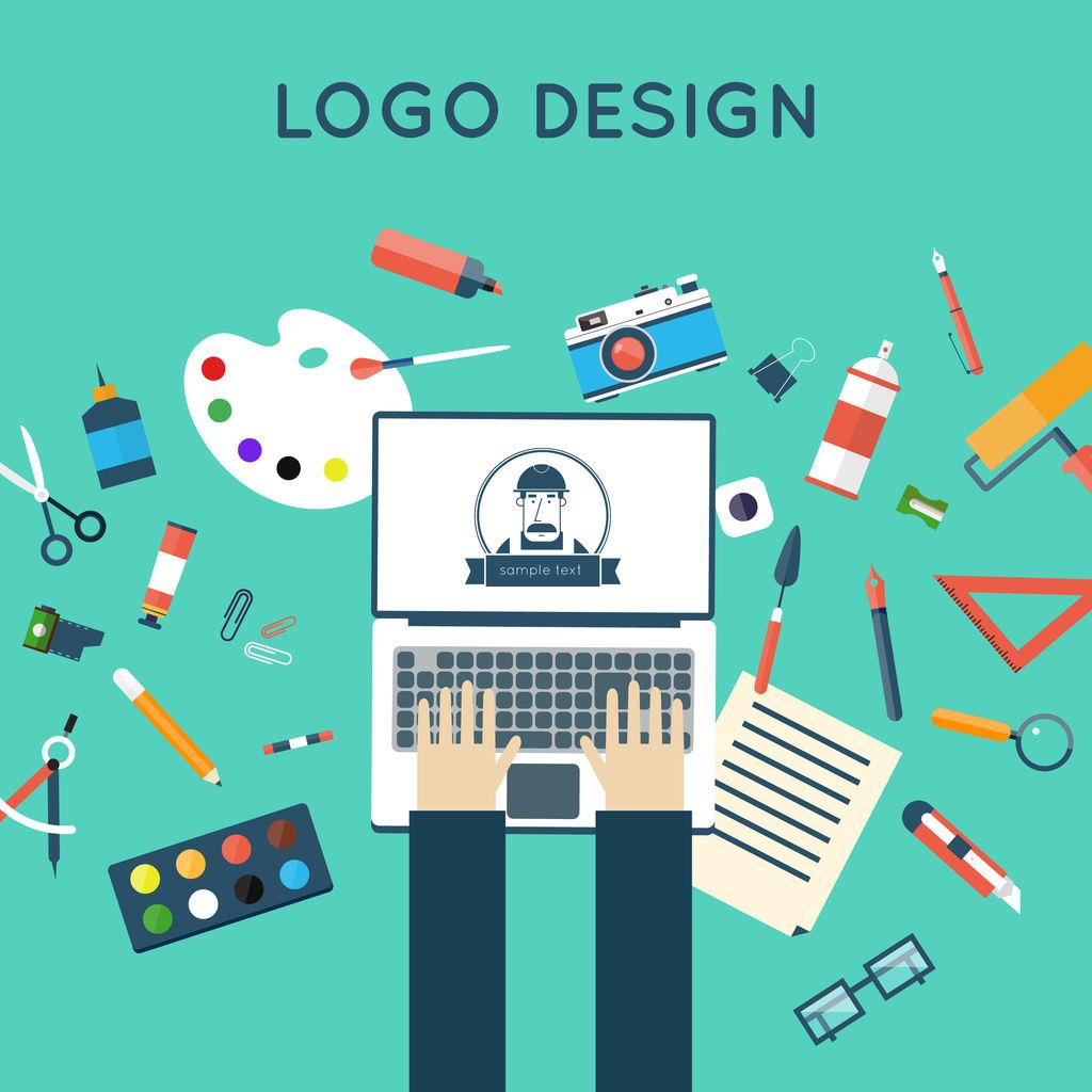 How To Create A Quality Logo 4 Tips Kooswift